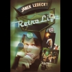 Janek Ledecký - Retro Life