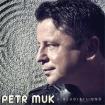 Petr Muk - V bludišti snů