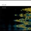 Kolib - Aside