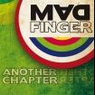 Mad Finger