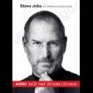 Steve Jobs od Waltera Isaacsona