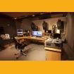 Sonic Studio HD 5.1
